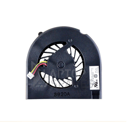 HP Compaq G60 Laptop CPU Cooling Fan