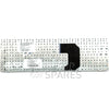 HP Pavilion G7-1086eg  G7-1090sg Laptop Keyboard
