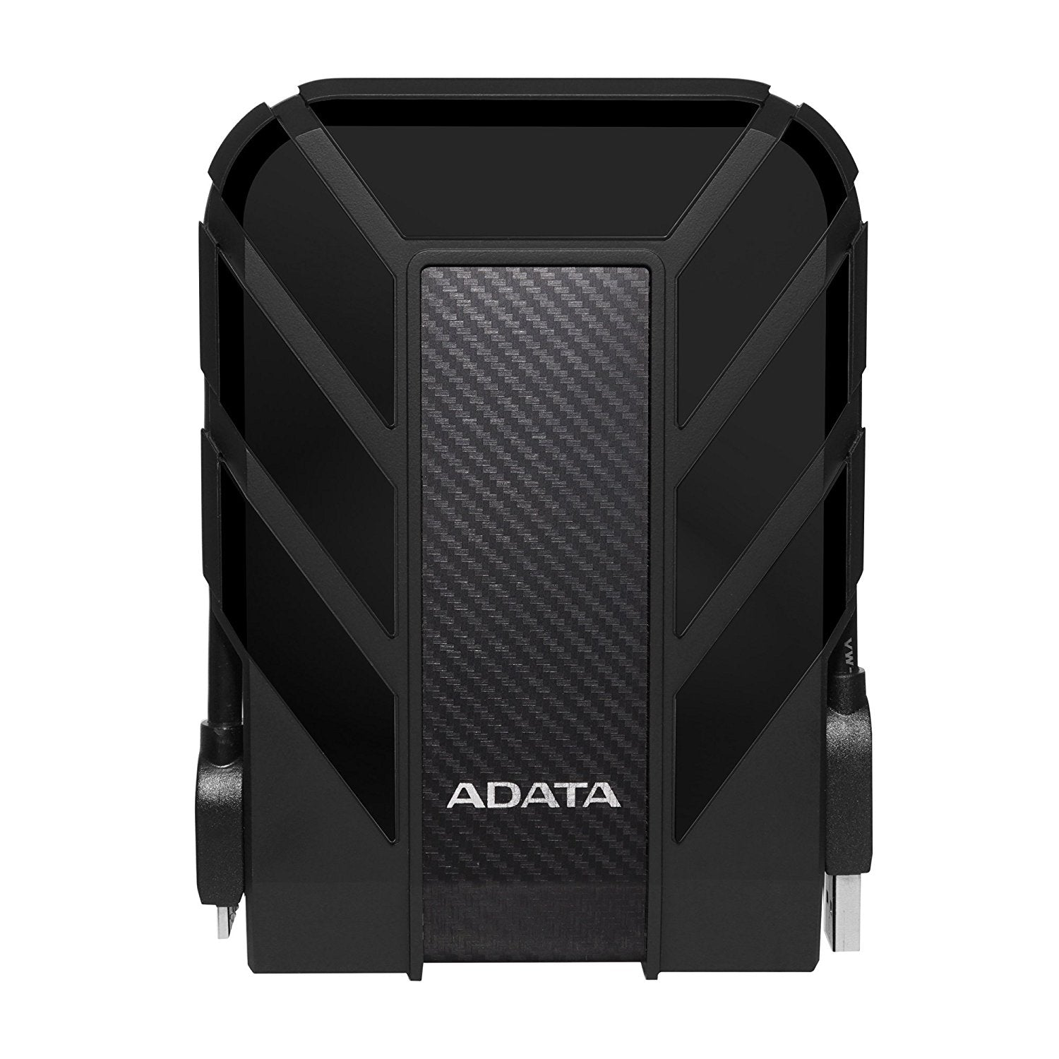 Adata HD710 Pro 1TB Portable USB External Hard Drive