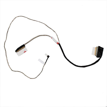 HP TouchSmart 15-AC 40 Pin LED LAPTOP LCD LED LVDS Cable