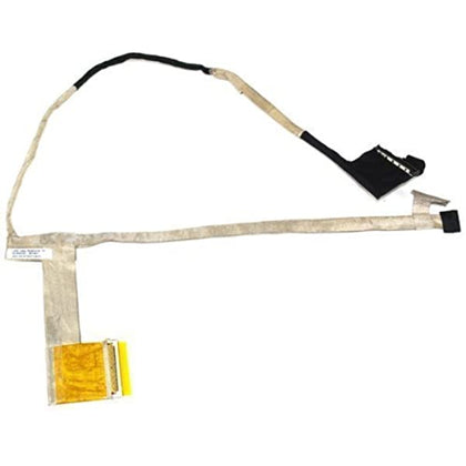 HP ProBook 4440s LAPTOP LCD LED LVDS Cable