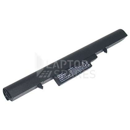 HP Business Notebook 500 520 2200mAh 4 Cell Battery
