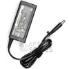 HP Compaq 8510p 8510w 8710p Laptop AC Adapter Charger