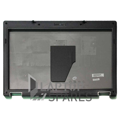 HP Compaq 6530B AB Panel Laptop Front Cover with Bezel