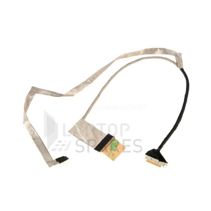 HP 450 455 1000 240 245 LAPTOP LCD LED LVDS Cable