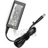 HP EliteBook 2530p 2730P Laptop AC Adapter Charger
