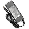 HP Compaq Business Notebook nc4010 nc6220 Laptop AC Adapter Charger