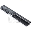 HP Compaq NoteBook 540 541 4400mAh 6 Cell Battery