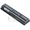 HP Pavilion DV2000 4400mAh 6 Cell Battery