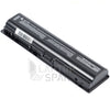 HP Pavilion dv6120cA dv6120lA dv6120us dv6125br 4400mAh 6 Cell Battery