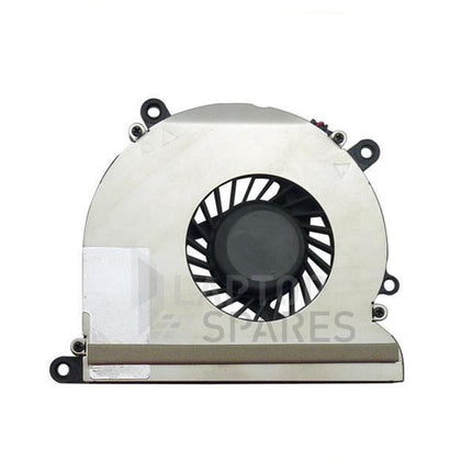 HP Pavilion DV4 Laptop CPU Cooling Fan