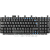 HP Pavilion DV8000 PK13ZK31000 Laptop Keyboard