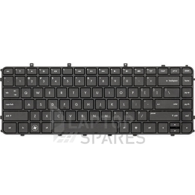 HP Envy 4-1128tx Envy 4-1200 Laptop Keyboard