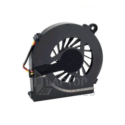 HP 1000 3 wire Laptop CPU Cooling Fan