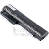 HP EliteBook 2510P 2553t 4400mAh 6 Cell Battery