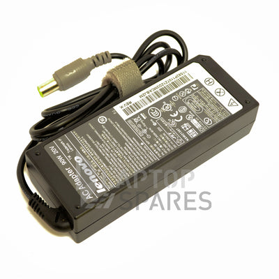 Lenovo ThinkPad X200 7458 Laptop AC Adapter Charger