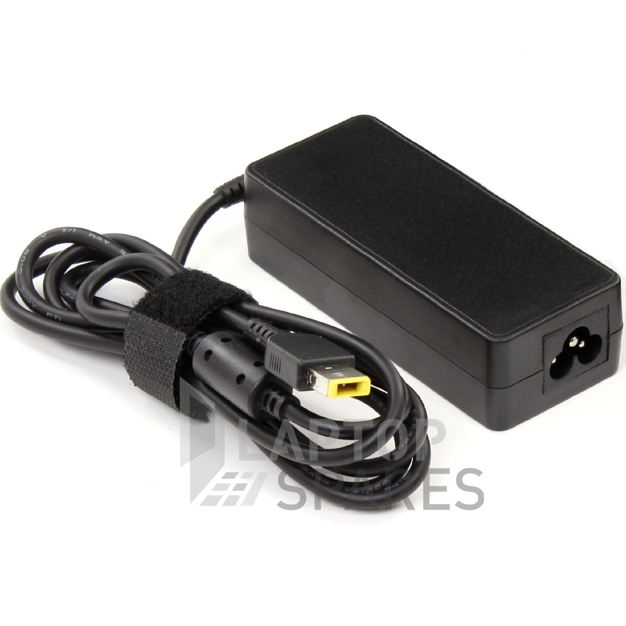 Lenovo CARBON 1ST, 2ND & 3RD GEN Laptop AC Adapter Charger