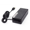 Lenovo B40-45 B50-30 M5400 Laptop AC Adapter Charger