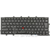 Lenovo ThinkPad X200 X201 Laptop Keyboard