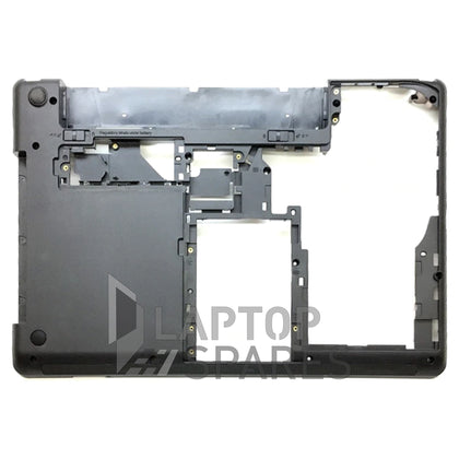 Lenovo Thinkpad Edge E430 Laptop Lower Case