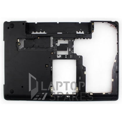 Lenovo ThinkPad Edge E530 Laptop Lower Case Bottom Frame