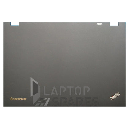 Lenovo ThinkPad T420 AB Panel Laptop Front Cover with Bezel Black