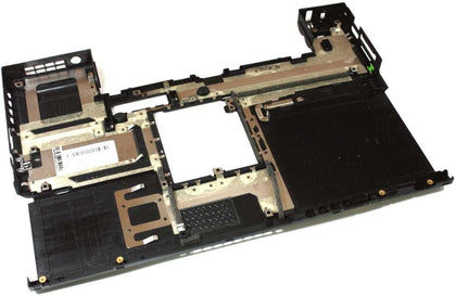 IBM Lenovo ThinkPad T420s Laptop Lower Case Bottom Frame