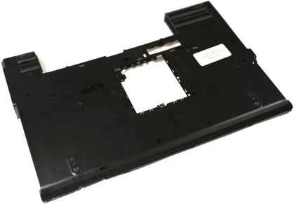 IBM Lenovo Thinkpad T420s Laptop Bottom Frame