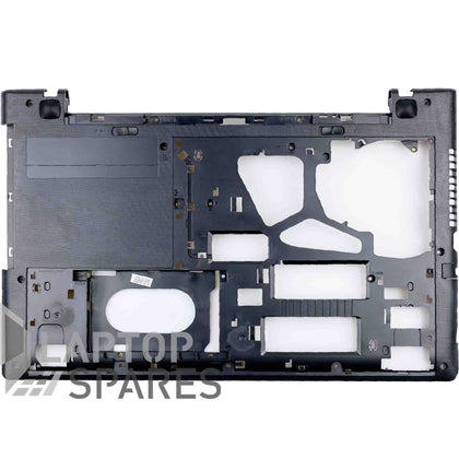 Lenovo G50-70 Laptop Lower Case