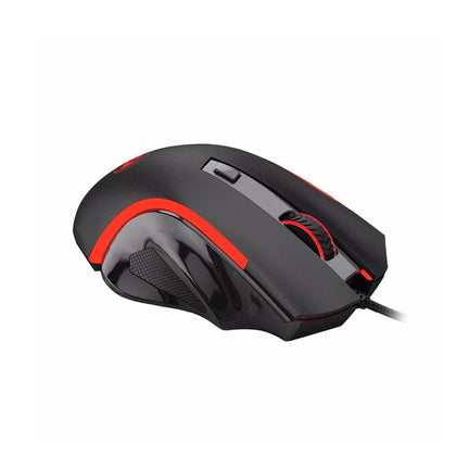 Redragon M606 Nothosaur Gaming Mouse