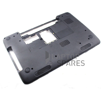 Dell Inspiron 15R N5110 Lower Frame