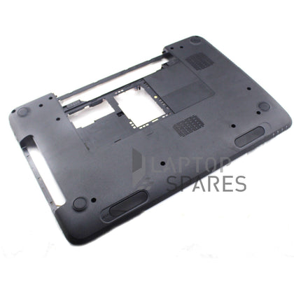 Dell Inspiron 15R N5110 Laptop Lower Case