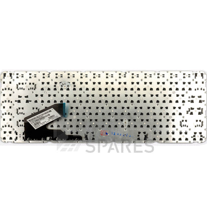HP Pavilion Sleekbook 14-B022AU Laptop Keyboard