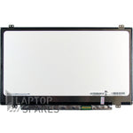 "14.0"" LED Glossy 30-Pin Slim Screen 1366x768"