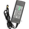 Sony vaio VGN-FJ VGN-FS Laptop AC Adapter Charger