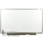 "14.0"" LED Glossy 40-Pin Slim Screen 1366x768"