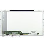"14.0"" LED Glossy 40-Pin Screen 1366x768"