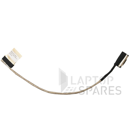 Sony Vaio VPC CW LVDS Display Screen Cable