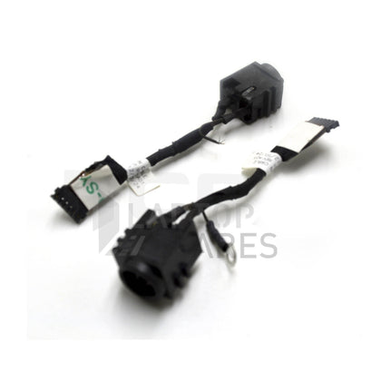 Sony Vaio SVT13 Netbook DC Power Jack Connector with Wire