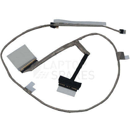 Sony Vaio SVT 13 LVDS Display Screen Cable