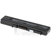 Toshiba Satellite M30 604 622 642 5200mAh 6 Cell Battery
