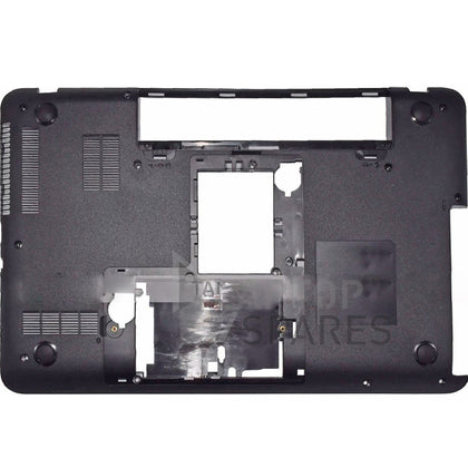 Toshiba Satellite S850 S855 Laptop Lower Case