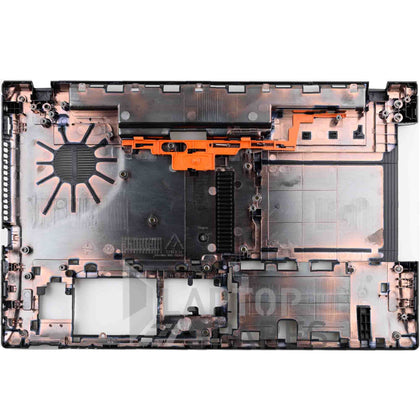 Acer Aspire V3-571 Laptop Lower Case