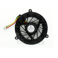 Sony Vaio VGN FE FE600 Laptop CPU Cooling Fan