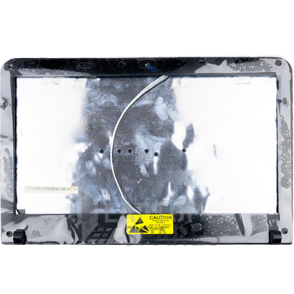 Sony Vaio VPC-EG 14.0 AB Panel Laptop Front Cover With Bezel