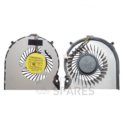 Sony Vaio VPC EH EH16 EH36 EH25YC EH26 EH38 Laptop CPU Cooling Fan