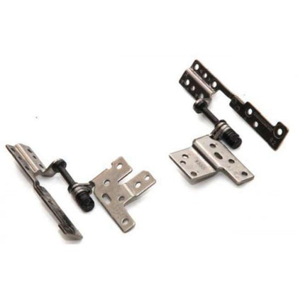 Asus F555LJ  Right & Left Laptop Hinge