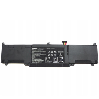 ASUS ZenBook C31N1339 4500mAh 6 Cell Battery