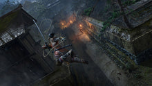 Load image into Gallery viewer, [Pre-Order] Sekiro: Shadows Die Twice (PC, PS4, XBOX)