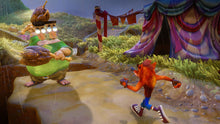Load image into Gallery viewer, Crash Bandicoot N. Sane Trilogy (PS4, XBOX)
